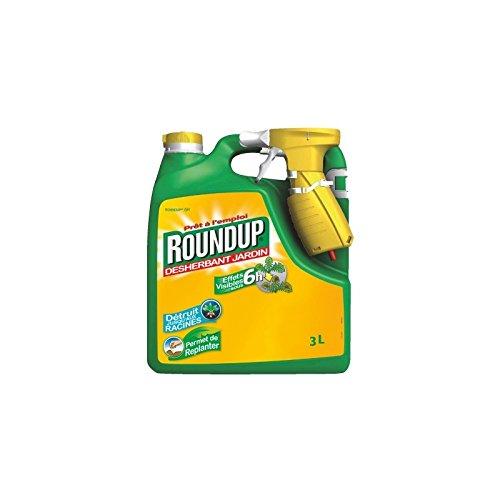 herbicida-roundup-de-rapida-accion-efecto-en-6-h-3-l