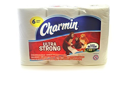 charmin-ultra-strong-bathroom-tissue-6-large-rolls-220-2-ply-sheets-per-roll-by-charmin