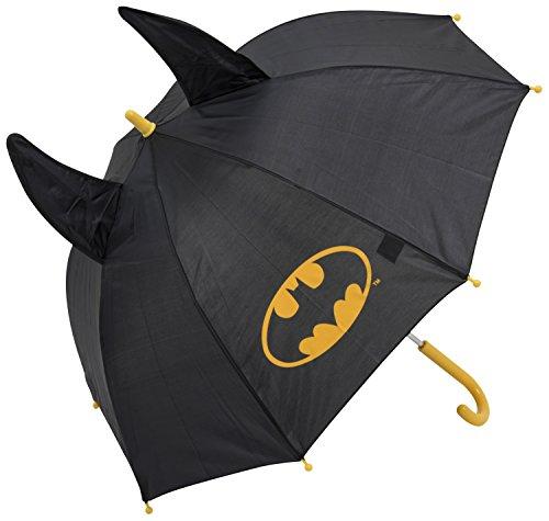Preisvergleich Produktbild Batman Regenschirm