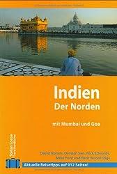 Indien, der Norden: aktuelle Reisetipps