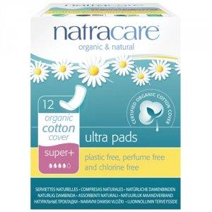 natracare-serviettes-super-sans-ailettes-12-serviettes