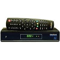 Media Link Scheda FTA IPTV Smart Home Hybrid Combo DVB-S2/T2 prezzi su tvhomecinemaprezzi.eu