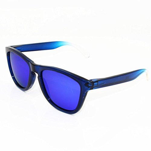 HLLHDG Fashion Sunglasses Polarized Lens Men Women Sports Sun Glasses Eyeglasses Male Driving Eyewear