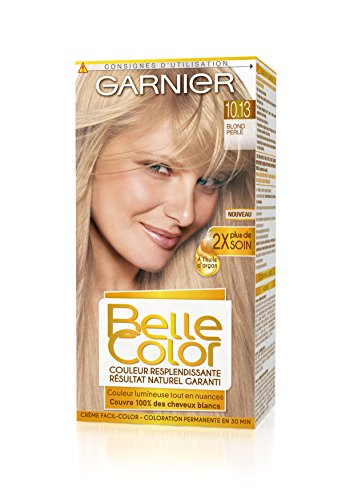 garnier-belle-color-coloration-permanente-blond-1013-blond-perle-naturel