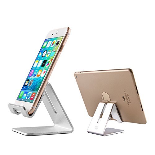 soporte-movil-gstek-soporte-aluminio-para-movil-y-tablet-con-muelle-de-carga-para-iphone-ipad-samsun