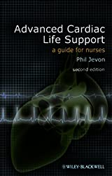 Advanced Cardiac Life Support: A Guide for Nurses