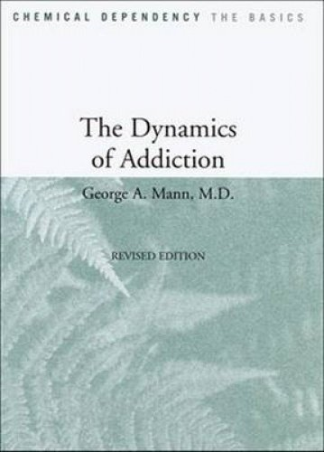 The Dynamics of Addiction