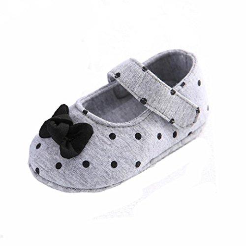 a42958b4f6f Kids shoes