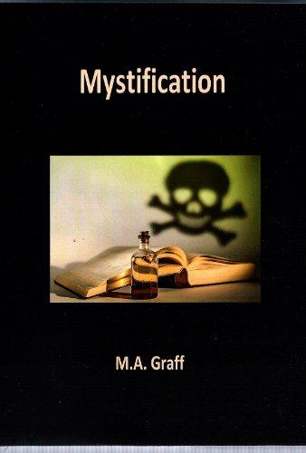 Mystification par Editions RAMSES VI