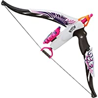 NERF Rebelle Heartbreaker Bow Assortment