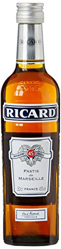 ricard-pastis-de-marseille-50-cl