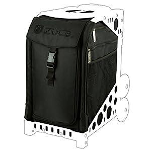 Zuca Tasche Stealth Einsatz nur