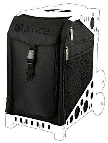 Eislaufen Zuca (Zuca Tasche Stealth Einsatz nur)