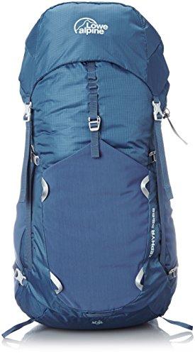 lowe-alpine-zephyr-55-65-atlantic-blau-einheitsgraaye