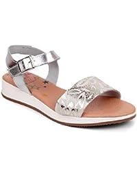 e466fd1b1 Amazon.es  Marila  Zapatos y complementos