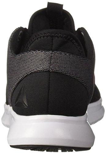 Reebok-Womens-Trilux-Running-Shoe