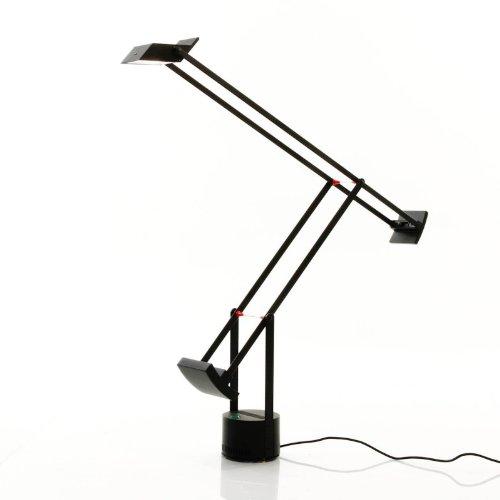 Tizio LED Tischleuchte - Artemide -