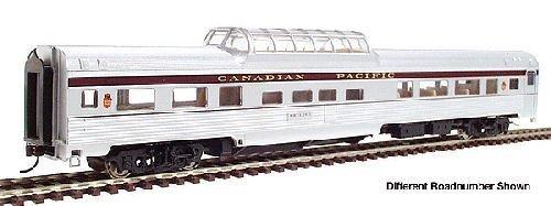 pista-h0-pista-h0-vagon-plataforma-2591-m-budd-dome-amtrak