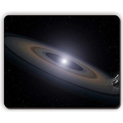 high-quality-mouse-padstar-ring-asteroid-stars-space-galaxygame-office-mousepad-size260x210x3mm102x-