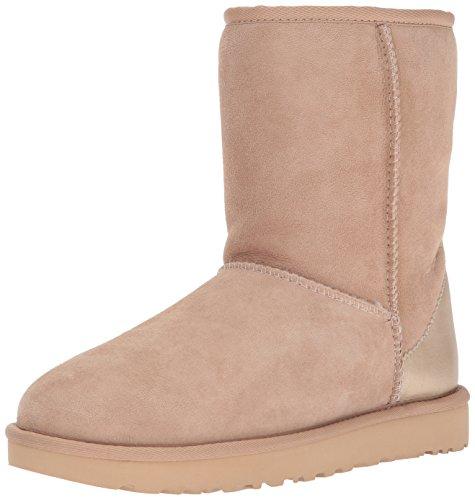 027b81d8 Womens UGG - Barratts shoes
