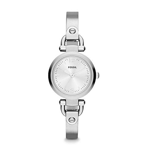Fossil Damen-Uhren ES3269
