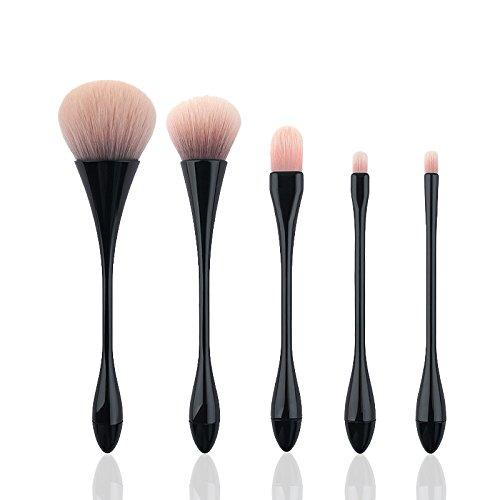 cw-lyan-de-juego-de-cepillos-de-maquillaje-5-pcs-maquillaje-profesional-cosmeticos-sombra-de-ojos-de