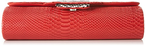Bulaggi - Diday, Sacchetto Donna rosso (rosso)