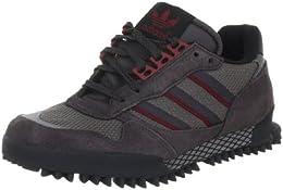 adidas marathon Schuh