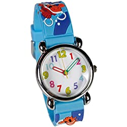 Child Watch - Marine theme