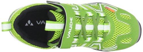 pepe Scarpe Yara Bicicletta Vaude Verde Tr Verdi Unisex 785 EYnHq