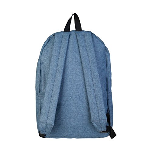 BAG040 S7 05 Jeans