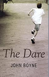 The Dare (Large Print Edition)