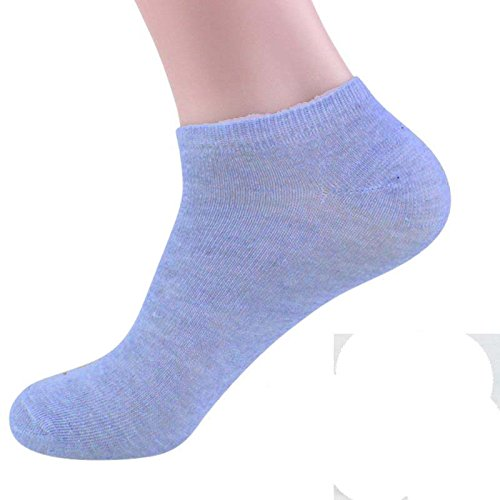 Pink Flamingo Women's Ankle-length Socks  available at amazon for Rs.175
