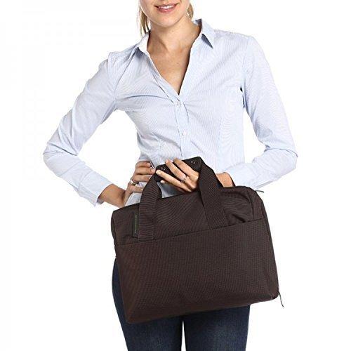 mandarina-duck-work-bag-53c57-bag-15-laptop-bag-briefcase-messenger-bag-39-x-34-x-10-cm
