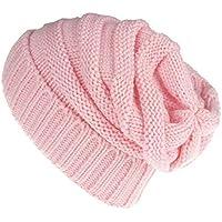 FRGVSXZCX Casquillo de los Sombreros de Moda Orejeras Calientes de otoño e  Invierno c91f689b64e