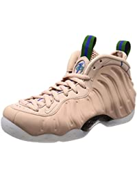Nike W Air Foamposite One, Zapatillas de Gimnasia para Mujer