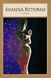 Inanna Returns by V. S. Ferguson (1995-12-02)