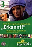 ProChrist 2006. Erkannt! Da staunst du - Gott hilft dir! DVD-ROM.