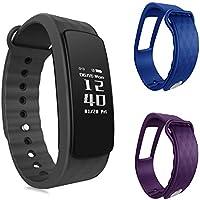 Amazon.es: no.1 g3 smartwatch - Incluir no disponibles ...