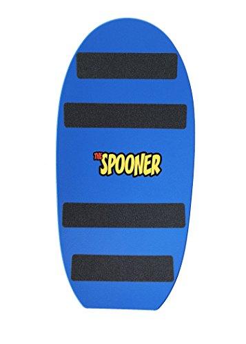 spooner-boards-freestyle-blue