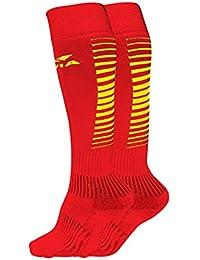 Nivia Encounter Soccer Socks (M)