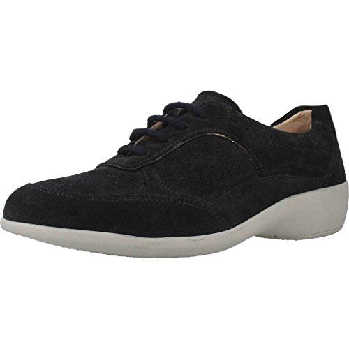 Sport scarpe per le donne, color Blu , marca STONEFLY, modelo Sport Scarpe Per Le Donne STONEFLY PASEO SUMMER 22 Blu