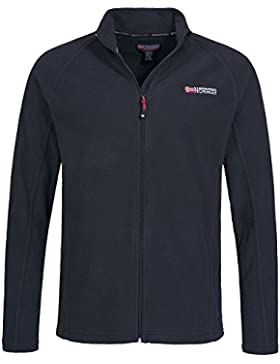 Geographical Norway - Chaqueta - para hombre