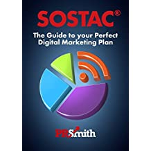 SOSTAC(r) Guide To Your Perfect Digital Marketing Plan (SOSTAC(r) Planning Guides Book 2) (English Edition)