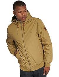 Manteau d'hiver element