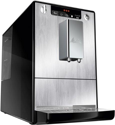 Melitta-Caffeo-SOLO-E-950-105-Machine–expresso-Automatique