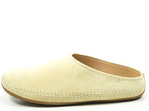 Haflinger Schuhe Test 2020 </p>                 </div>                 <div id=
