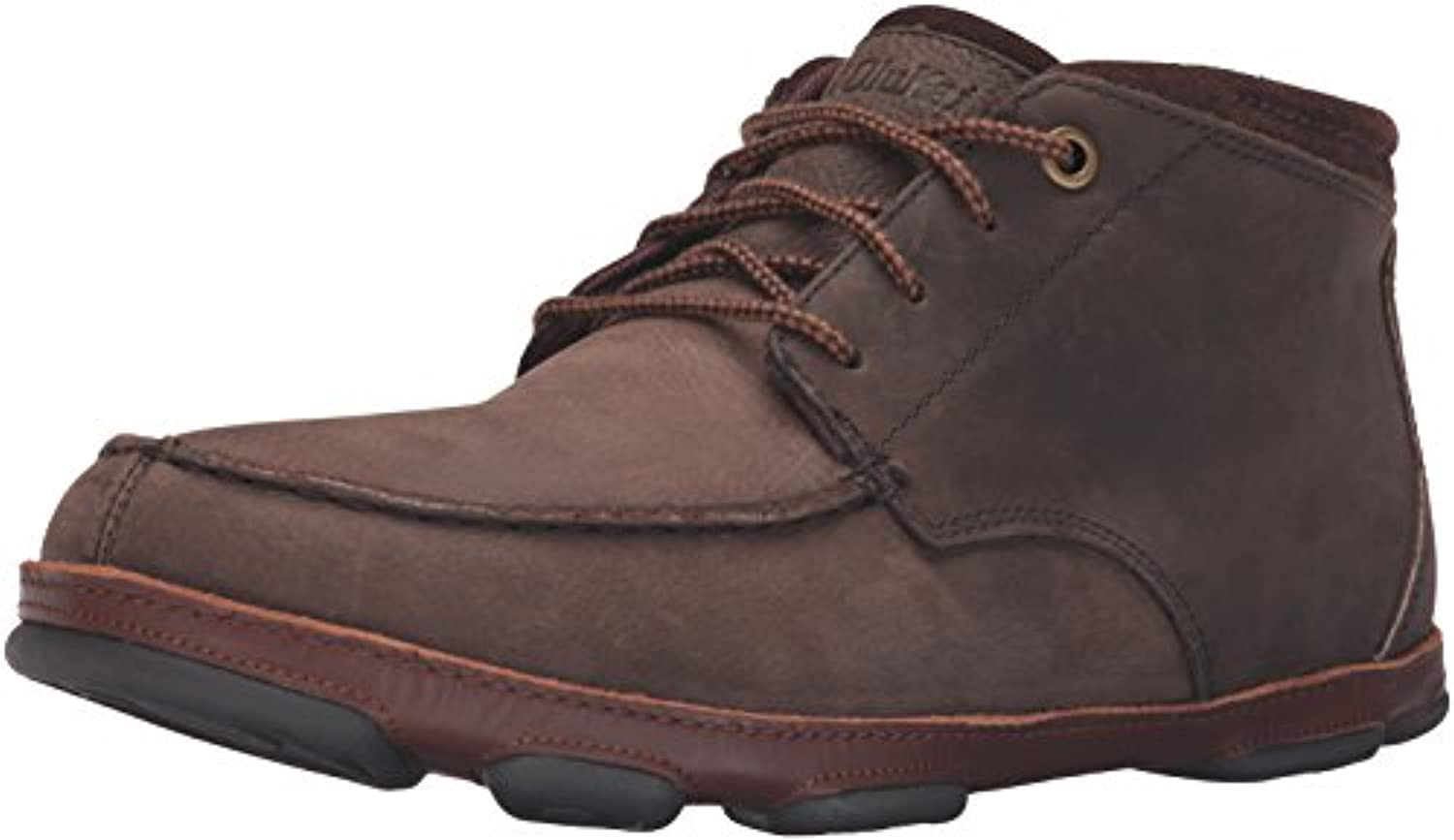OluKai Hamakua Shoe   Men's