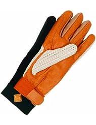 Ovation Ladies Lycra Crochet Glove by Ovation