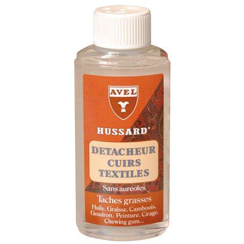 avel-hussard-detachant-liquide-200ml